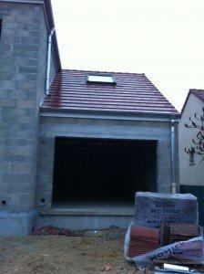 garage-et-velux-224x300