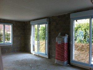 Pose des fenêtres pose-fenetre-001-300x224
