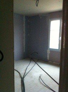 entree-chambre-constance-224x300
