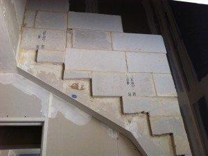 montage-mur-escalier-2-300x224