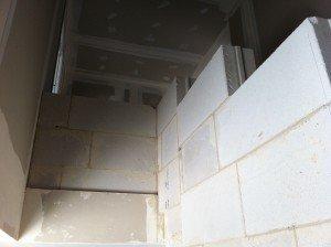montage-mur-escalier-3-300x224