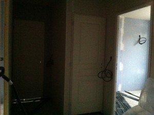 palier-etage-300x224