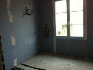 salle-de-bains-300x224